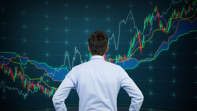 Как правильно сделать прогноз на бирже