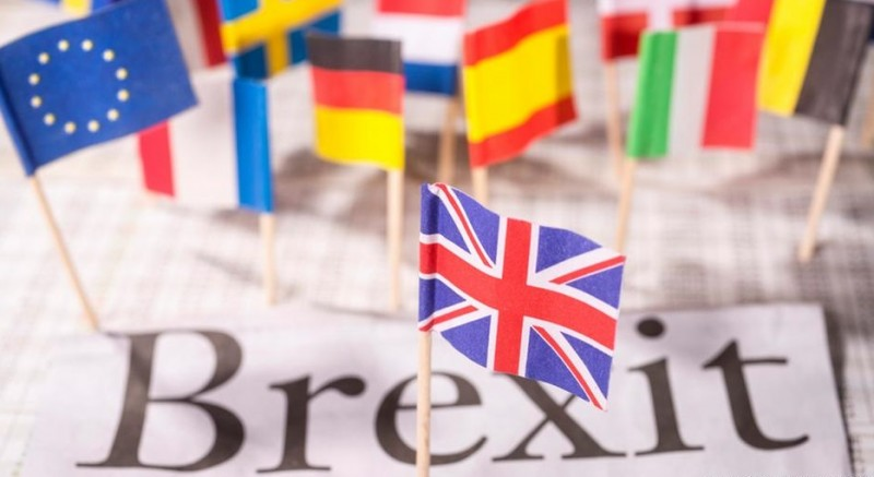 Brexit. Последствия для России