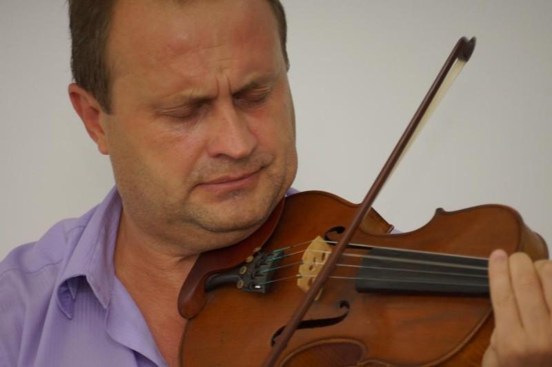 Ярослав Ревуцкий