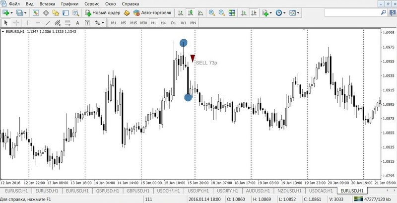 forex_frs 3