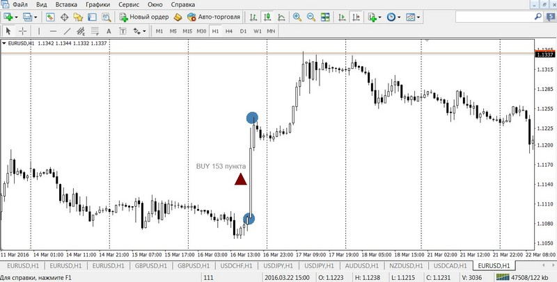 forex_frs