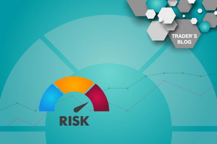 Рисковые активы