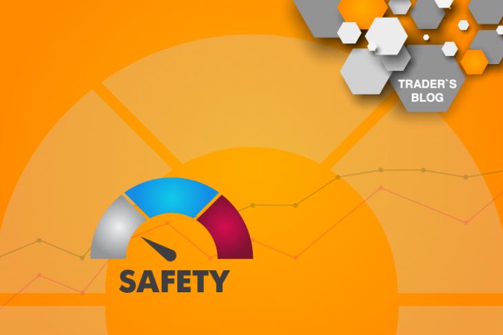 Безопасные активы