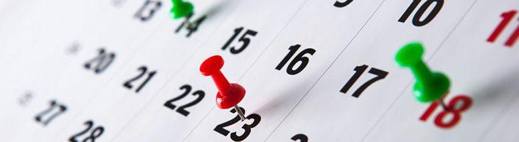 Экономический календарь форекс глобальный экономический календарь при открытии счета бонус на счет forex