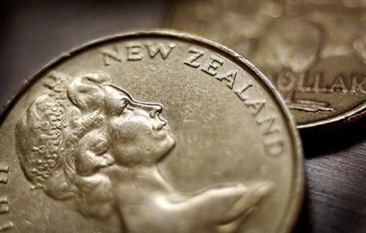 Банк Новой Зеландии